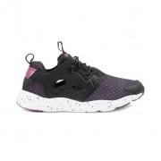 Pantofi sport femei Reebok Classic Furylite M46750