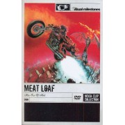 Meat Loaf - Hits out of Hell (0886972862798) (1 DVD)