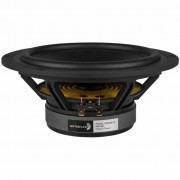 Difuzor Dayton Audio RS225P-8