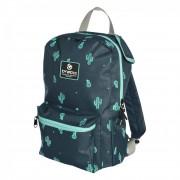 Brabo Backpack Storm Cactus Nv/Mi