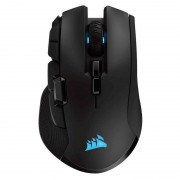 Corsair Ironclaw RGB Wireless Rato Gaming 18000DPI