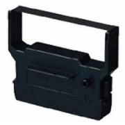 Compatible Citizen IR51B Black Nylon Printer Ribbon