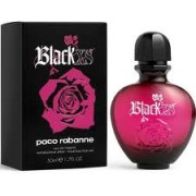 PACO RABANNE BLACK XS FOR HER EDT 50 ML