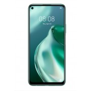 Telefon mobil Huawei P40 Lite Dual Sim 5G 6.5 inch Octa Core 6GB 128GB Crush Green