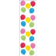 Mrs Grossman Mg199 05073 Mrs. Grossmans Stickers Balloons