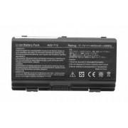 Baterie Laptop Asus T12 X51 X58 MO00051 BT AS-X51