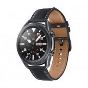 Samsung Galaxy Watch 3 Czarny 45mm (SM-R840NZKAEUE) - Czarny 45mm