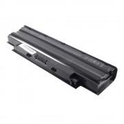 Dell J1KND laptop akkumulátor 4400mAh utángyártott