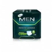 TENA Men Niveau 4