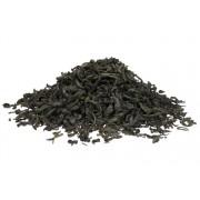 Profikoření - Chun Mee - Vzácné obočí - zelený čaj (1kg)