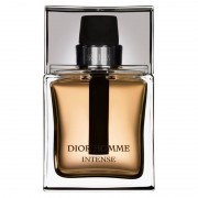 Мъжки Парфюм - Christian Dior Homme Intense EDP 100мл