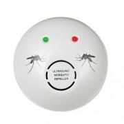 Aparat cu ultrasunete impotriva tantarilor Mosquito Repeller