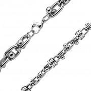 Řetěz z chirurgické oceli SSNQ-3039