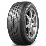 Bridgestone 3286340315111