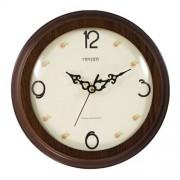 Castita Часы настенные Castita 102B