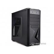 Carcasă PC Zalman Z9 Midi, negru