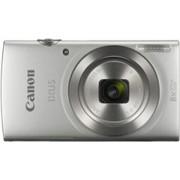 Canon IXUS 175 20MP, A