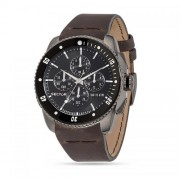 orologio sector uomo 350 cronografo r3271903002