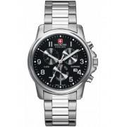 Ceas Swiss Military Hanowa Swiss Soldier Chrono Prime 06-5233.04.007