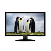 HANNSPREE HANNS-G HE225DPB LED 16:9 1920x1080 FULL HD SPEAKER 21.5''