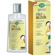 Esi Spa Pid Block Shampoo 200 ml