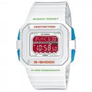 Casio G-Shock GLS-5500P-7ER