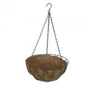 Hanging basket cocos 31 cm