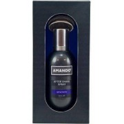 Amando Aftershave Lotion Mystery - 50 ml