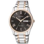 Ceas barbatesc Citizen BM8507-81E Sport 37mm 10ATM