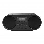 Radio S07-ZSPS50 Sony-