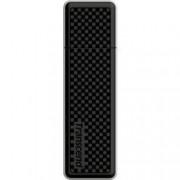 Transcend USB flash disk Transcend JetFlash® 780 TS256GJF780, 256 GB, USB 3.0, černá