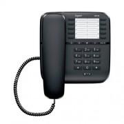 Gigaset DA510 huistelefoon