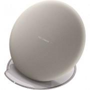 Samsung Ładowarka indukcyjna SAMSUNG Wireless Charger Convertible Brązowy EP-PG950BDEGWW