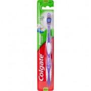 Colgate Premiere Clean Tandborste - Medium