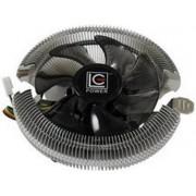Hladnjak za CPU, LC Power LC-CC-94, socket 775/1150/1151/1155/1156/AM2/AM3/AM4/FM1/FM2