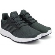 ADIDAS ENERGY CLOUD 2 M Running Shoes For Men(Grey)