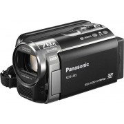 Panasonic SDR-H85 80GB, C