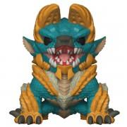Pop! Vinyl Figura Pop! Vinyl Zinogre - Monster Hunter