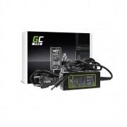Green Cell PRO laddare / AC Adapter till Dell XPS 13 9343 9350 9360 Inspiron 15 3552 3567 5368