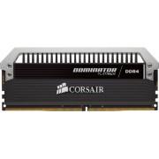Memorii Corsair Dominator Platinum DDR4, 4x8GB, 3333MHz, CL 16