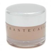 Chantecaille Future Skin Oil Free Gel Foundation - Vanilla(30g/1oz)