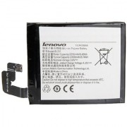 Lenovo S90/Vibe X2 Li Ion Polymer Internal Replacement Battery BL-231