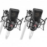 Neumann TLM103 Stereo Set mt