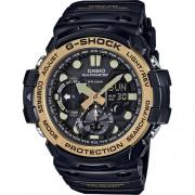Casio GN-1000GB-1AER Мъжки Часовник