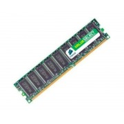 - 1 Gb DDR2 667 Memoria 1 Gb DIMM DDR-2 SDRAM PC667