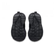 Nike Кроссовки для малышей Nike Huarache Ultra