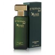 ETERNAL LOVE X LOUIS MEN PERFUME 100 ml