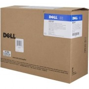 Dell 595-10011 - HD767 toner negro