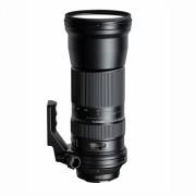 Tamron SP 150-600mm F/5-6.3 Di VC USD pentru Canon