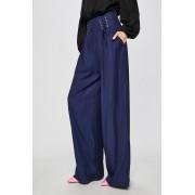 Guess Jeans - Панталони Addison